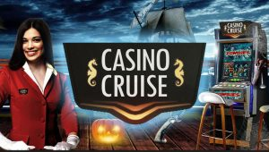 Casino Cruisee