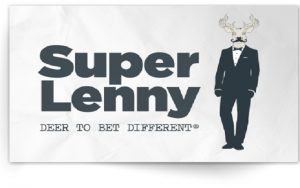 Superlenny Casino Review